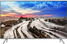 SAMSUNG UE65MU7002 UHD LEDTV