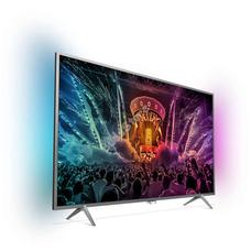 PHILIPS 43PUS6201 UHD LEDTV