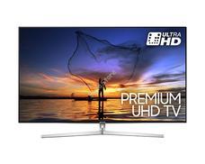SAMSUNG UE55MU8002 UHD LEDTV
