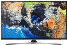 SAMSUNG UE55MU6172 UHD LEDTV