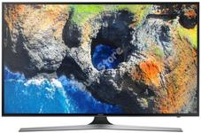 SAMSUNG UE55MU6102 UHD LEDTV