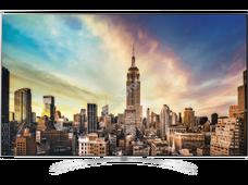 LG 55B7D UHD OLEDTV