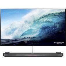 LG 77W7V  UHD OLEDTV