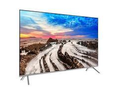 LED televíziók