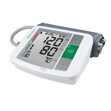 MEDISANA BU510 felkaros automata vérnyomásmérő 51160