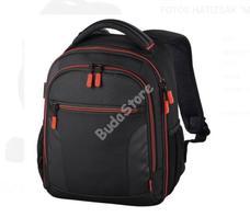 HAMA 139856 Fotós hátizsák MIAMI 150 III fekete