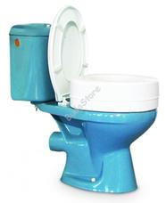 B-4013 WC magasító B4013