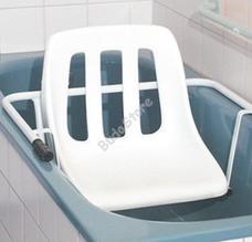 B-4320 Fix Fürdőkádülőke B4320