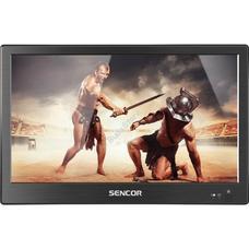SENCOR SPV 7011 Hordozható LCD televízió SPV7011