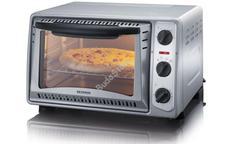 SEVERIN TO2045 Mini sütő