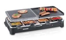 SEVERIN RG2341 Raclette Grill