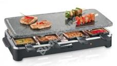 SEVERIN RG2343 Raclette Grill