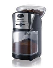 SEVERIN KM3874 Kávédaráló