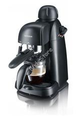 SEVERIN KA5978 Eszpresszó kávéfőző