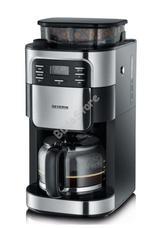 SEVERIN KA4810 Filteres kávéfőző darálóval