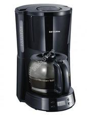 SEVERIN KA4191 Kávéfőző