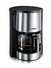 SEVERIN KA4312 Kávéfőző