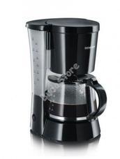 SEVERIN KA4479 Kávéfőző fekete