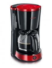 SEVERIN KA4492 Kávéfőző