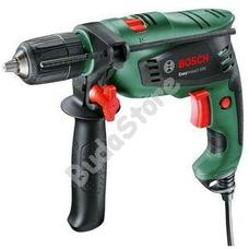 Bosch Easy Impact 500 ütvefúró 550W 060313003