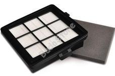 SENCOR SVX 009HF HEPA filter SVC 1030 porszívóhoz, mosható SVX009HF