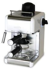 HAUSER CE-929W Kávéfőző CE929W fehér