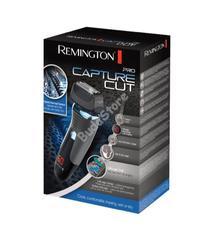 Remington XF8705 Capture Cut Pro rezgőkéses borotva