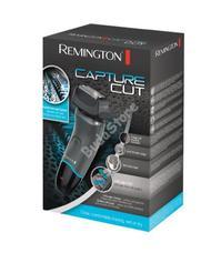 Remington XF8505 Capture Cut rezgőkéses borotva