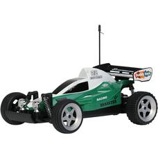 BRC 12.412 RC Buggy Green BUDDY TOYS