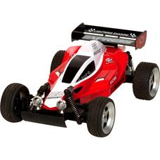 BRC 12.510 RC Buggy Red RtG BUDDY TOYS