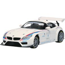 BRC 18.040 RC BMW Z4 GT3 BUDDY TOYS