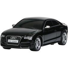 BRC 24.041 RC Audi S5 BUDDY TOYS