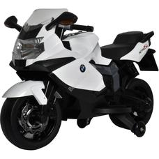 BEC 6010 Elektromos motor BMW K1300 BUDDY TOYS