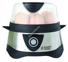 Russell Hobbs 14048-56 Cook@Home tojásfőző
