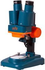 Levenhuk LabZZ M4 sztereomikroszkóp 70789