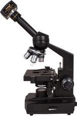 Levenhuk D320L 3.1M digitális monokuláris mikroszkóp 18347