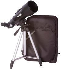 Levenhuk Skyline Travel 70 teleszkóp 70818