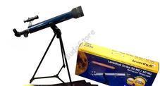 Levenhuk Strike 50 NG teleszkóp 70252
