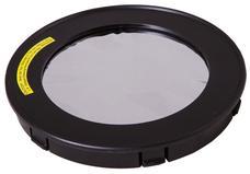 Levenhuk napszűrő 120 mm refraktor teleszkópokhoz 28084