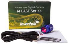 Levenhuk M200 BASE digitális kamera 70354