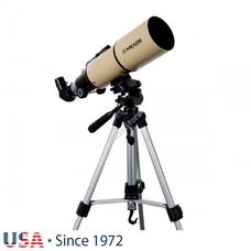 Meade Adventure Scope 80 mm teleszkóp 71664