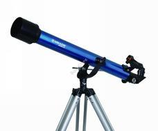 Meade Infinity 60mm AZ refraktoros teleszkóp 71669