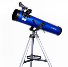 Meade Infinity 76 mm AZ reflektor teleszkóp 72175