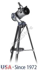 Meade StarNavigator NG 130 mm reflektor teleszkóp 71659