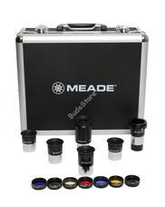 Meade 4000 sorozatú 1,25