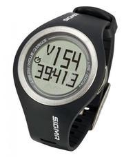 SIGMA PC 22.13 Pulzusmérő óra GRAFIT man