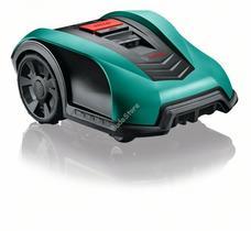 Bosch Indego 350 robotfűnyíró 06008B0000