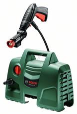 Bosch EasyAquatak 100 magasnyomású mosó 06008A7E00