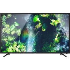 Sencor SLE 55F61TCS Full HD TV Lapos CRT televízió SLE55F61TCS