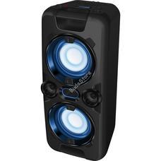 SENCOR SSS 3800 Bluetooth hangrendszer SSS3800